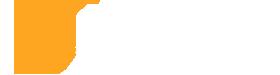 Podwaliny NYXON Logo